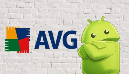 Android-avg